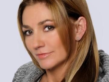 Weronika Żak